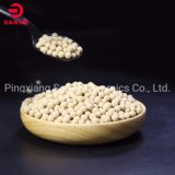 High Adsorption Speed Zeolite 3A, 4A, 5A, 13X Molecular Sieve Supplier