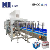 New Design Cheap Thermal Shrink Packaging Machine for Sale