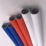 Pex-Al-Pex Pipe for Heating, Insulation, Plumbing