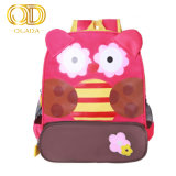 Best Price Cute Cartoon Smiggle Backpack Student Bts School Bags for Kids