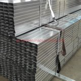 Cheap and Good Quality Hot Dipped Galvanized Steel Pipe/Gi Pipe Pre Galvanised