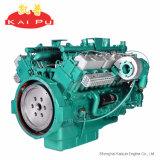 High Speed Big Power 138 Series Engine Cheap Diesel Engine