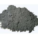 Pyrite Lump / Fes2 / Iron Sulfide / Ferrous Sulphide