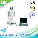 Glass Melt Flow Index Mfi Testing Machine (GW-082A)