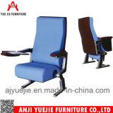 Wholesale Price Wooden Folding Church Chair Yj1204b
