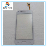 Cell Phone LCD Display Touch Screen for Samsung Galaxy Sm-G350 G350 Digitizer Touch Screen Glass Lens Sensor Repair Replacement PAR