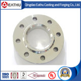 Good Quality and Good Price for ANSI B16.5 Forged Steel Flanges