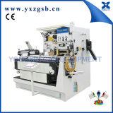 Automatic Welding Machine of Small Round Tin Can