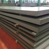 Wholesale High Quality 1mm Thick Stainless Steel Sheet with Good Prices Made in China