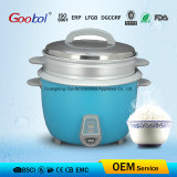 Hot Sales Drum Rice Cooker