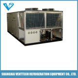 Venttk Shanghai Rooftop Split Air Conditioner, Industrial Air Conditioning