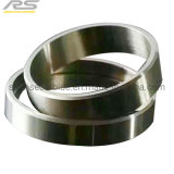 Tungsten Carbide Sealing Ring of Mechanical Sleeve and Seal Ring Made in China