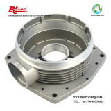 Custom Machining Precision CNC Machining Parts