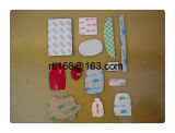 Precision Die Cutting All Kinds of Double-Sided Adhesive Sticker