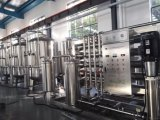 Automatic Drink Water Bottling Machinery