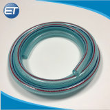 Large Diameter Water Hose/ Pipe with Best Prise