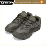 Tactical Outdoor Sports Hunting Hiking Camping Assault Shoes Wholesale