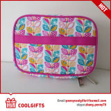 New Custom Design Toiletry Cosmetic Travel Bag, Promotional Makeup Bag