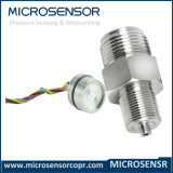 19mm Diameter Small Size OEM Piezoresistive Water Tank Constant Current Supply Pressure Sensor for Liquids MPM288