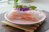 High Dietary Fiber Slimming Instant Shirataki Konjac Pasta