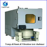 Multi Environment Simulation Test Machine