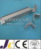 Solar Panel Aluminium Frame with Corner Key Connection, Solar Panel Aluminium Frame (JC-P-30002)