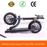 2017 New Product Folding Electric Scooter (EWASP-1201)