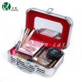 Aluminum Beauty Cosmetic Makeup Case Wholesale