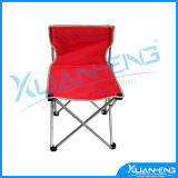 High Quality Folding Fabric Beach Chair