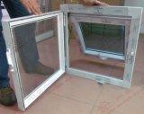 Fiberglass Casement Screen for PVC Window (BHN-C04)