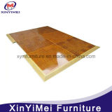 Wholesale Price Wedding Party Event Oak Wood Dance Floor (XYM-P09)