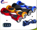 Koowheel Two-Wheel Balancing Board Scooter
