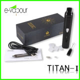 Powerful Tool Titan 2, Dry Herb Titan Vaporizer Wholesale