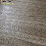 Laminate/Laminated Flooring PVC Floor with Genuine Wood Texture