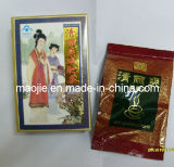 Feiyan Herbal Slimming Tea Mj a-012 (15packs)