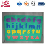 Smart Learning and Development Jigsaw Puzzle Toy EVA Puzzle