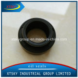 Xtsky High Quality FPM NBR Oil Seal (90*105*9mm)