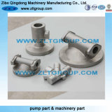 Stainless Steel Investment Precision Casting
