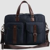 Nylon Business Bag, Handbag for Man (LM377)