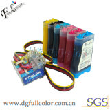 Printer Ink System CISS for Epson Stylus Photo P50, R285, R265 (CISS-P50)