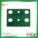 Power Amplifier PCB Electronic PCB Board