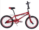 20 Inch Adult Original Free Style Bike BMX Bikes/Bicycle