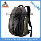 Outdoor Travel Sports Gym Multifunctional Notebook Computer Laptop Bag Backpack