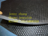Durable Cow Rubber Mat, Cheap Stable Rubber Mat Price (GS0506)