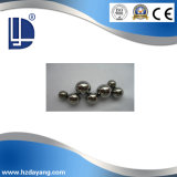 High Quality Tungstern Carbide Rotary Burs Blanks for Rotary
