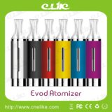 2014 Newest Product 2.4ml Mini Evod EGO Bcc Clearomizer with Coils