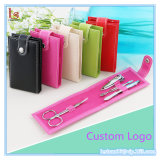 Manicure Pedicure Nail Scissors Set in PVC Bag