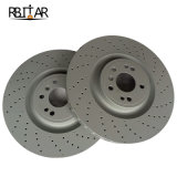 4634210712 Brake Disc Rotor for Mercedes Benz Car Accessories