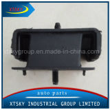 Engine Mounting Support Rubber Parts 21811-45000