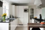 2014 Hot Sale Antique White Kitchen Cabinets Home Furniture